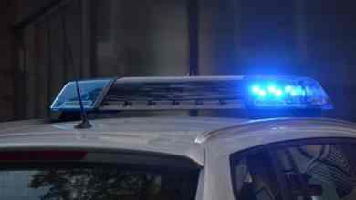 Photo of Tiroteo deja al menos 20 heridos en Texas