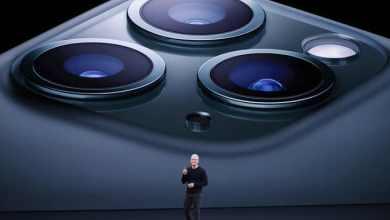 Photo of Llega el nuevo iPhone 11
