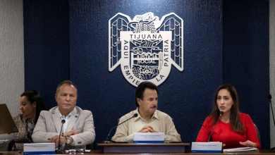 Photo of Síndica Procuradora rinde 3er informe de actividades