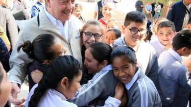 Photo of Gobierno del Estado paga 400 mdp a maestros