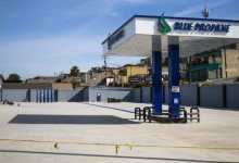Photo of Gobierno del Estado denuncia a Gastélum por corrupción en gaseras Blue Propane
