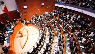 Photo of Senado rechaza crear bono para trabajadores ante coronavirus