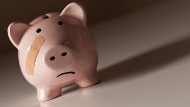 Photo of Estás 3 propuestas de cambios fiscales afectarían tu bolsillo en 2020