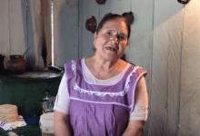 Photo of VIDEO: Abuelita michoacana te enseña a cocinar con tutoriales en youtube