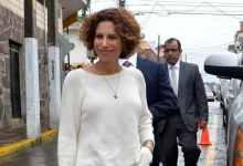 Photo of Karime Macías enfrentará jucio de extradición en libertad