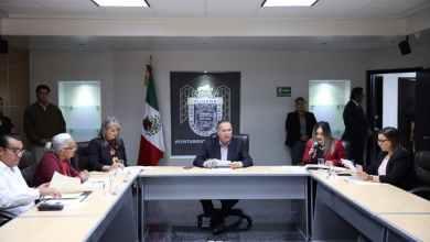 Photo of Tema de nuevo casino en Tijuana será reservado por cuestiones legales
