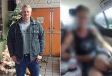 Photo of Madre comparte reveladora imagen de su hijo tras consumir drogas