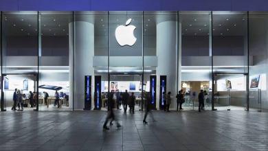 Apple lo volvió gay acusa hombre ruso