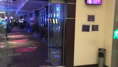 Photo of La administración de Juan Manuel Gastélum fue quien autorizó levantar clausura del casino Arenia