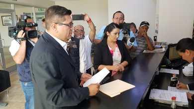 Photo of Sindicatura entrega pruebas a FGE para denuncia por 'Caso Racota'