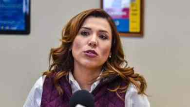 Photo of En Mexicali habrá retenes; endurecen medidas contra coronavirus