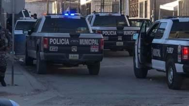 Photo of Tres asesinatos y una mujer lesionada en Tijuana