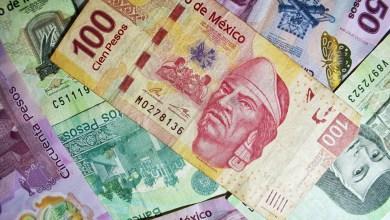 Photo of Pagarás más en tu nómina: así serán los impuestos de 2020 en BC