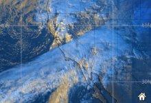 Photo of Viene un fuerte descenso de temperaturas