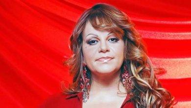 Photo of El narco sí amenazó a Jenni Rivera