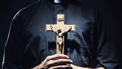 Photo of Histórica medida del Papa contra la pederastia en la iglesia
