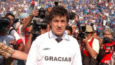 Photo of Secuestro de Rubén Omar Romano habría sido un montaje de García Luna