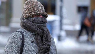 Photo of ¿Cuándo terminará el frente frío?