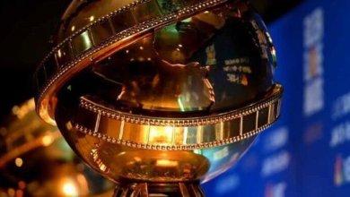 Photo of Premios Globo de Oro: estos son los ganadores