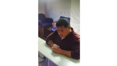 Photo of Este hombre es acusado de violar a una empleada
