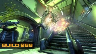 Photo of ¿De qué trata el videojuego 'Natural Selection'?