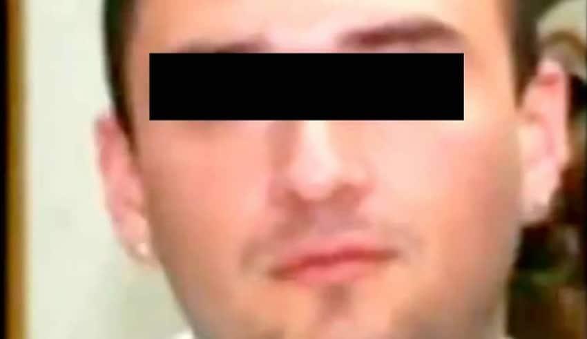 Padre del niño de Torreón estuvo preso