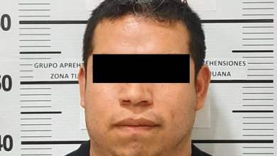 Photo of A prisión por atacar sexualmente a niño de 4 años