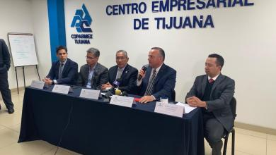 Photo of Canirac BC reitera apoyo a autoridades de seguridad