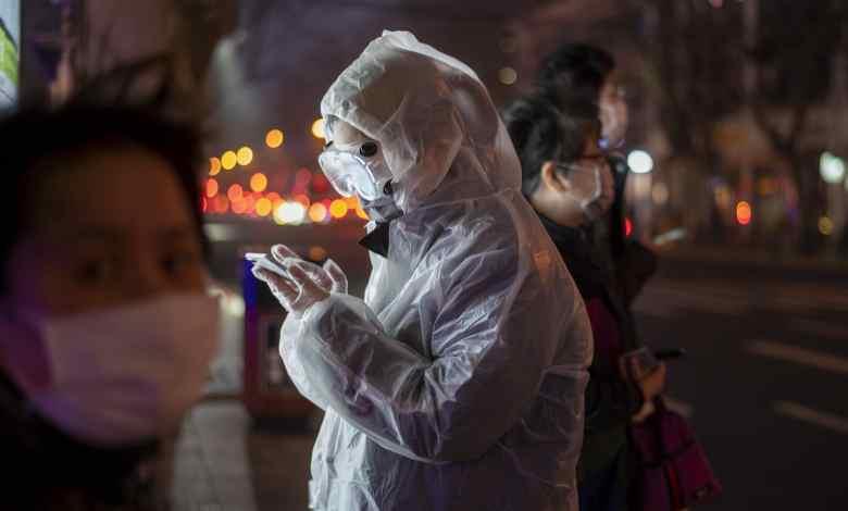 Coronavirus se cura al limpiar la nariz con secadora, dice político