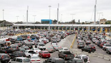 Photo of México responde a posibilidad de restricciones en la frontera