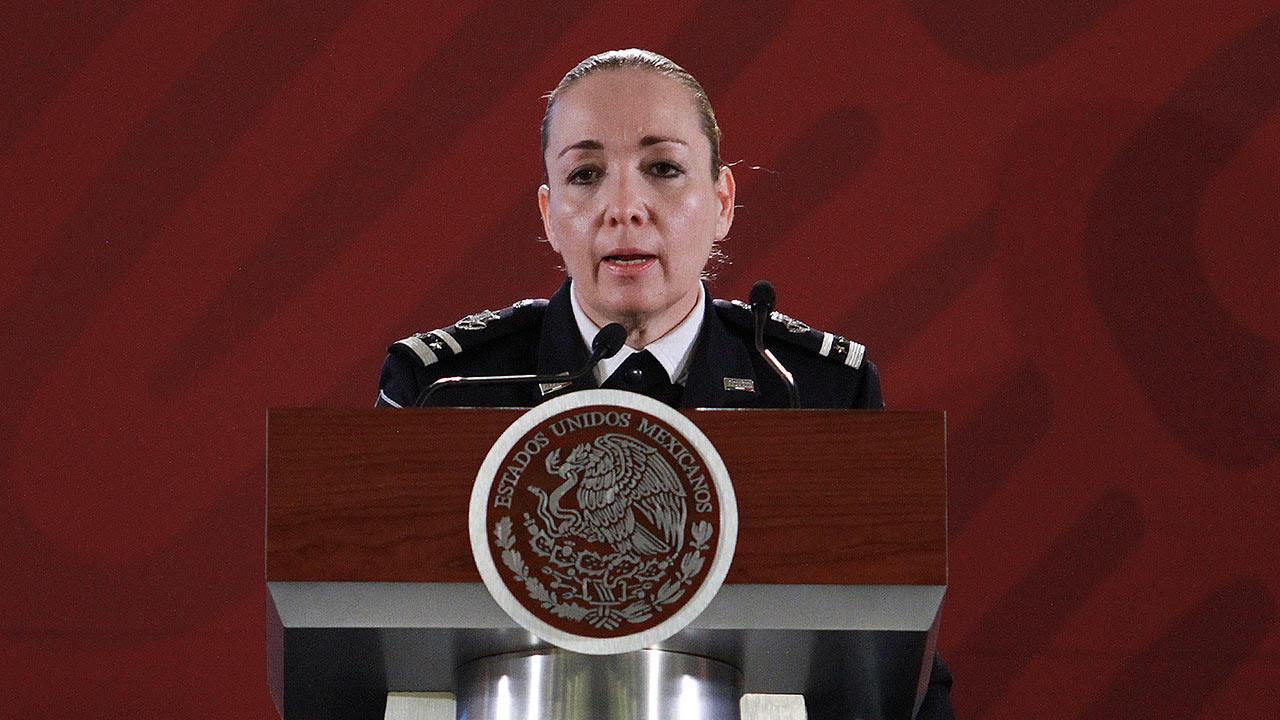 Sancionarán a Comisaria de la Guardia Nacional por compras a sobreprecio
