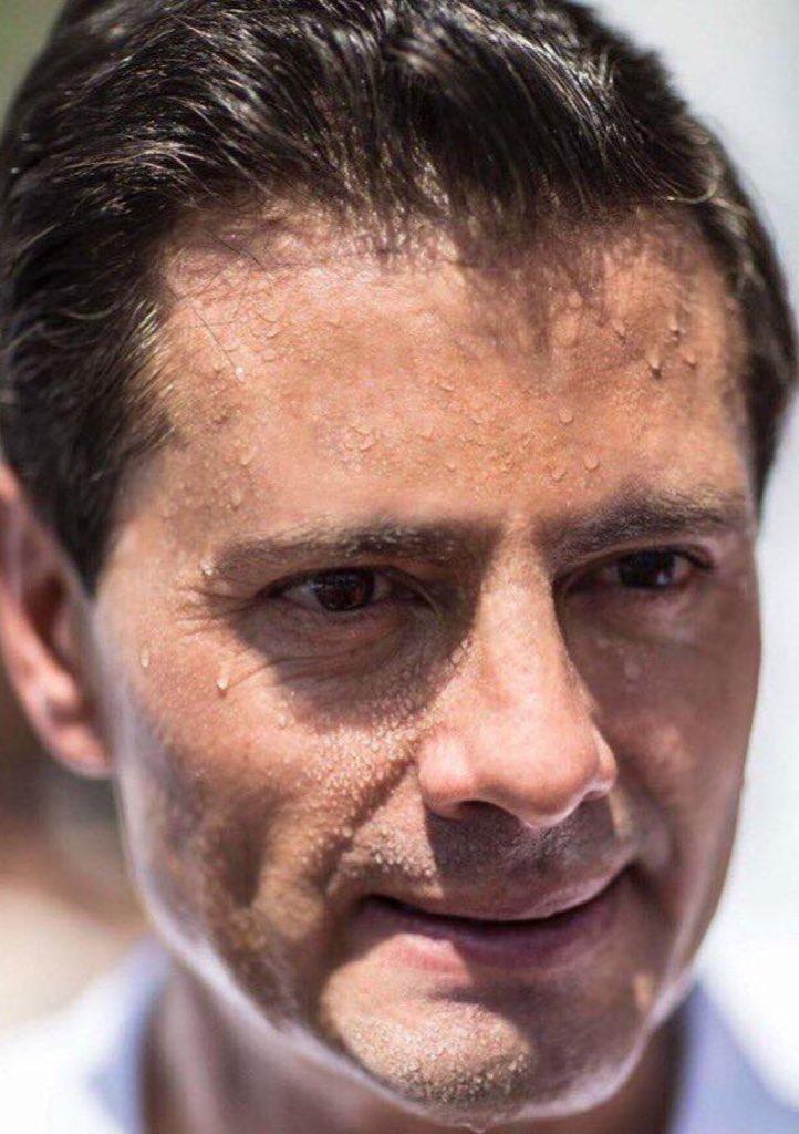 Investigan a Peña Nieto por corrupción: WSJ
