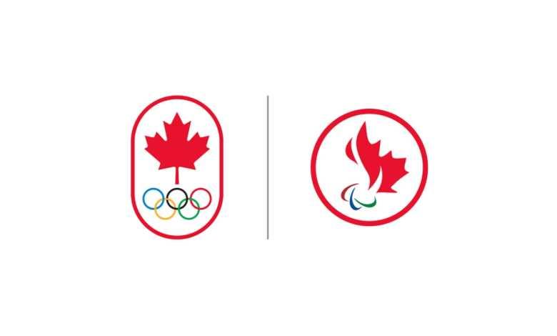 Canadá no enviará atletas a Juegos Olímpicos si no posponen la fecha
