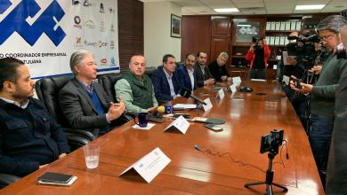 Photo of Empresarios señalan vacío legal en declaratoria de emergencia Federal