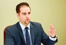 Photo of Covid-19 pone en riesgo inversiones millonarias en BC