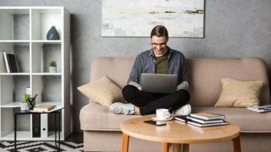 Home Office: La herramienta que te ayuda a con el