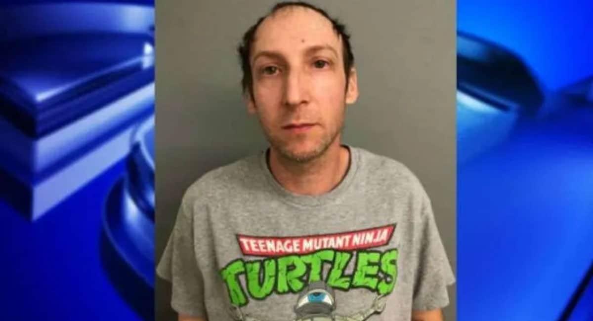 Secuestró y abusó de una menor, se declara culpable