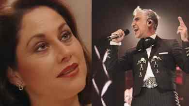 Photo of Por esta razón una actriz pide que dejen de cantar 'Mátalas'