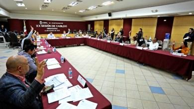 Photo of Mexicali aprueba descuentos en impuestos para apoyar la economía