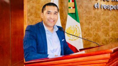 Photo of Aprueban Ley de Movilidad y Transporte