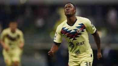 Photo of Imputan a jugador Renato Ibarra el cargo de 'Tentativa de feminicidio'