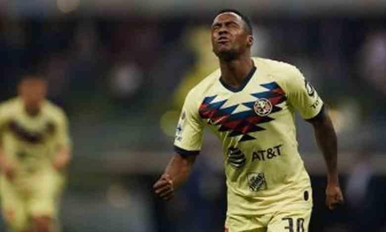 Imputan a jugador Renato Ibarra el cargo de 'Tentativa de feminicidio'