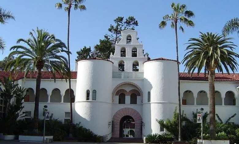 San Diego State también suspende clases por coronavirus