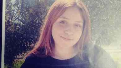 Photo of Desaparece jovencita de 17 años en Tijuana