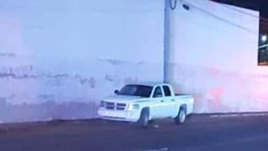 Photo of Exsubdirector de policía en Ensenada recibió alrededor de 20 disparos