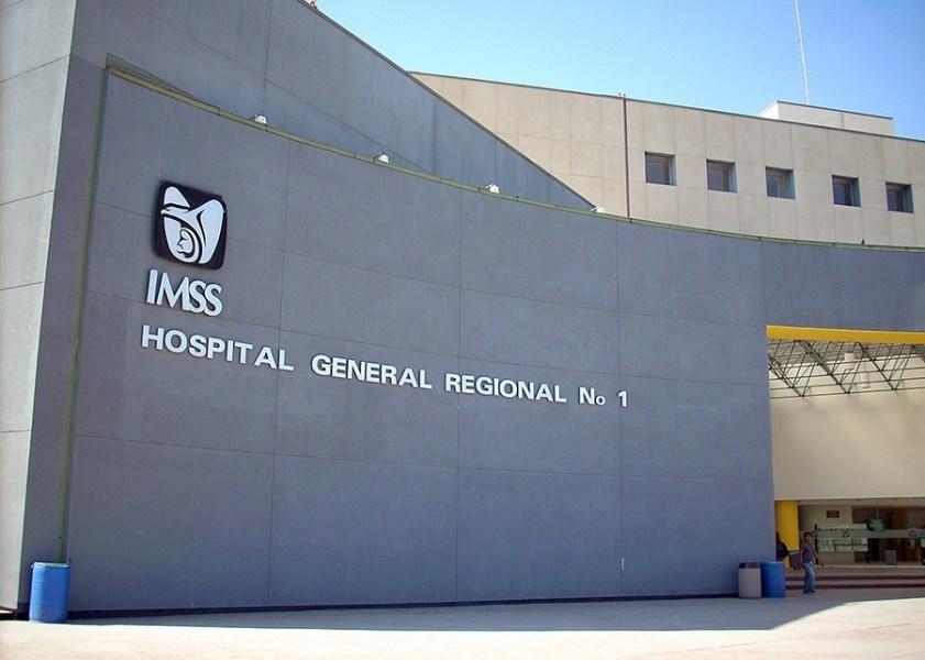 Fallecen-en-BC-decenas-de-trabajadores-de-la-salud-por-Covid-19