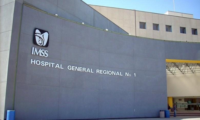 Descartan 8 casos sospechosos de Coronavirus