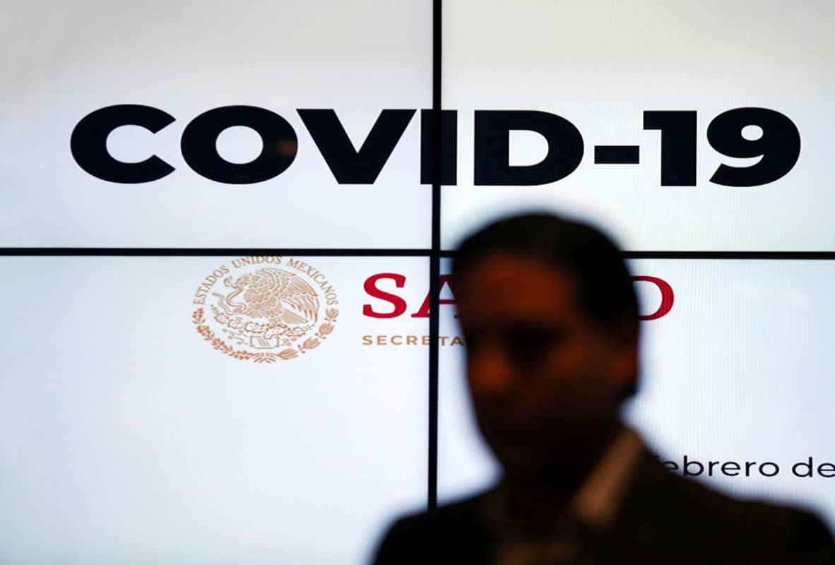 No hay emergencia sanitaria por coronavirus afirma Secretaría de Salud