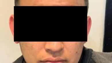 Photo of Cae otro involucrado en la desaparición de dos jóvenes
