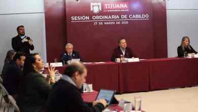 Photo of Gobierno de Tijuana condona multas y recargos en apoyo a la crisis